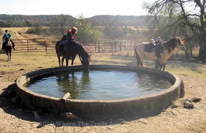Six O Ranch Cleburne Tx