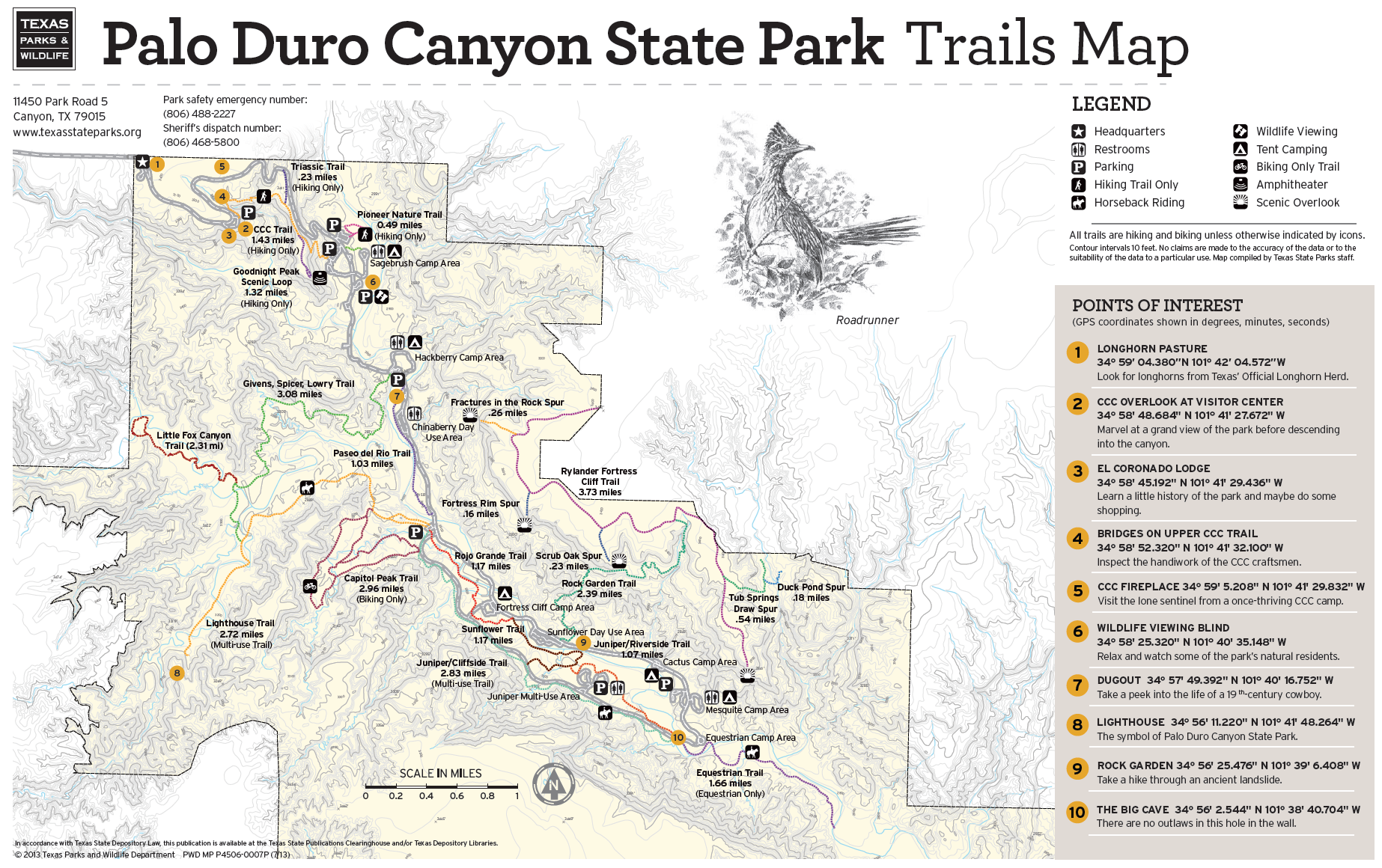 Palo Duro Canyon, Canyon TX Canyon Tx Map on san antonio map, guymon tx map, canyon texas, temple tx map, stillwater tx map, idabel tx map, el paso tx map, sattler tx map, ada tx map, edinburg tx map, cactus tx map, canyon zion national park, big bend national park tx map, rockwall tx map, lafayette tx map, lubbock tx map, randall county tx map, buffalo springs tx map, banquete tx map, abilene tx map,